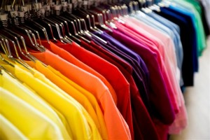 Coloured_T_shirts-1