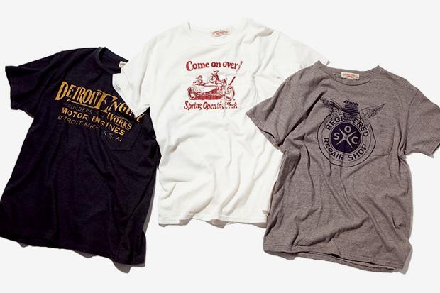 stevenson-overall-co-tshirts